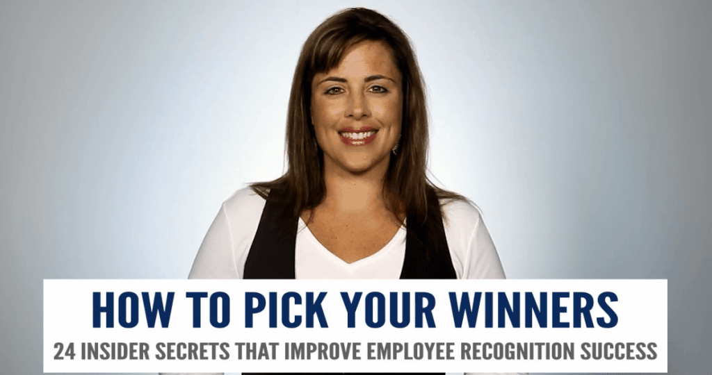 Tips on how to motivate restaurant employees